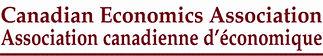 Canadian_Economics_Association_logo.jpg