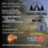 BANNER OFICIAL RKC 2020.jfif