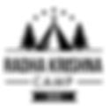 logo oficial 2020.png