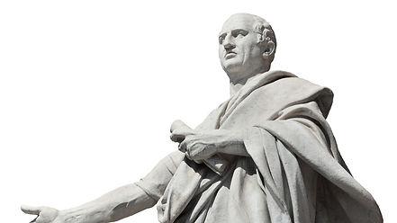 Cicero%20the%20greatest%20orator%20of%20