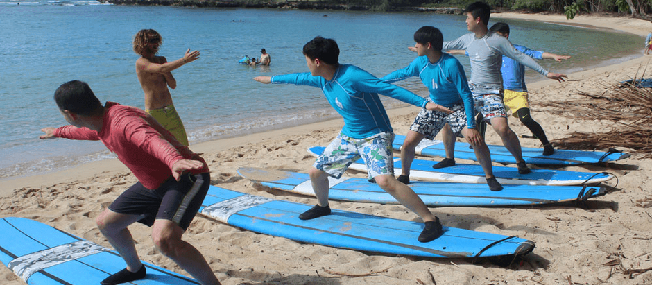 104 Questions to Ask When Choosing a Summer Camp