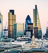 London Skyline-iStock-perpetual license