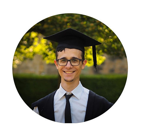 Emanuel Farauanu Profile Photo.jpg