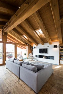 Valentine_Penthouse_Apartment_Verbier_Livingroom