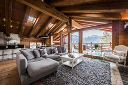 Valentine-Penthouse-Apartment-Verbier-Th