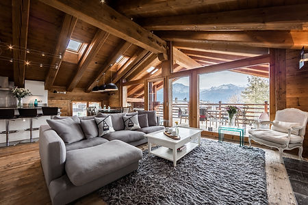 Valentine-Penthouse-Apartment-Verbier-Th