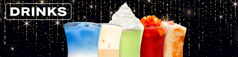 ic_order now_drinks banner.png