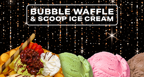 ic_order now_bubble waffle small banner.png