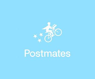 Postmates-OrdeUp.jpg