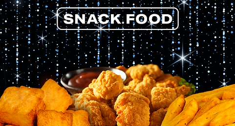 ic_order now_snack food small banner.png