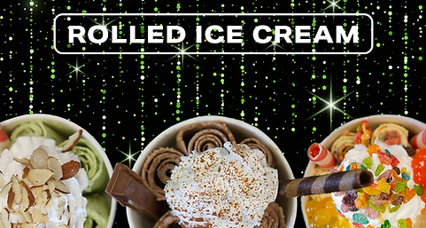 ic_order now_rolled ice cream small banner.png