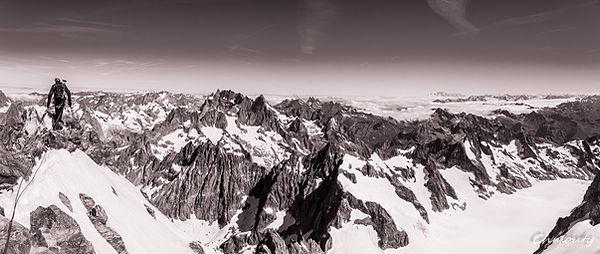 DSC06450-Panorama.jpg