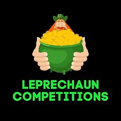 Leprechaun Comps Logo Final Green Pot.pn