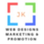 JK Web Designs Logo 2.png
