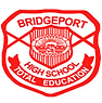 bridgeport high.png