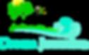 Copy of Dream Jamaica Logo.png