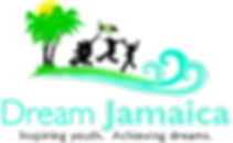 Copy of Dream Jamaica Logo.png