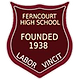 ferncourt high.png