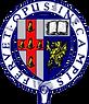 jamaica college.png