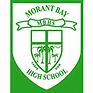 morant bay high.png