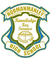 norman manley high.png