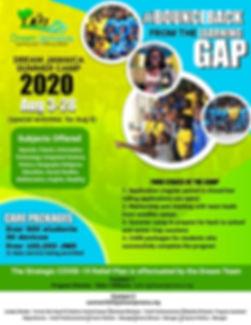 Dream Jamaica 2020 Poster .jpeg