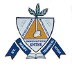 St. Mary Technical.png