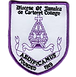 decarteret college.png