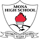 mona high.png