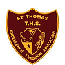 st thomas technical high.png