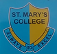 st mary college.png