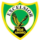 excelsior high.png