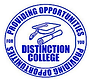 distincation college.png