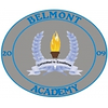 belmont high.png