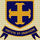 Titchfield high.png