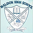 maldon high.png