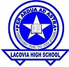 lacovia high.png