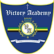 victroy academy.png