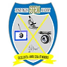 sydney Pagon STEM Academy.png