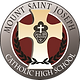 mount joseph high.png