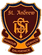 st andrew technical high.png
