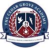 cedar grove academy.png