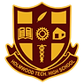 holmwood technical.png