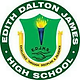 edith dalton high.png