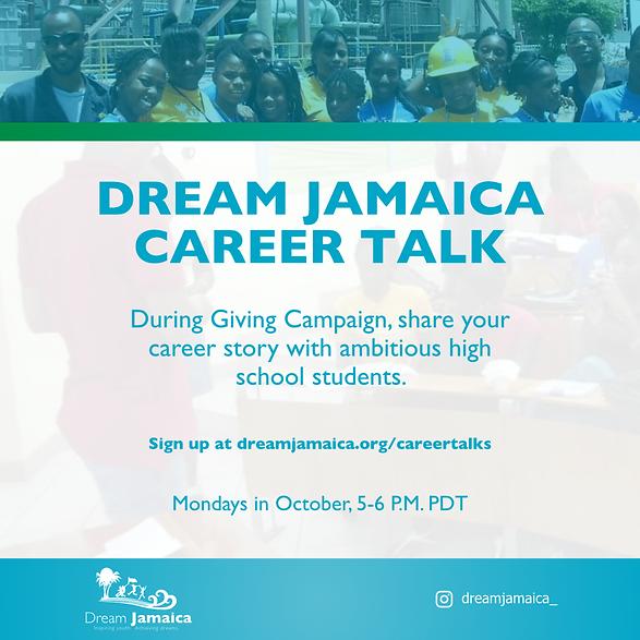 Dream Jamaica Microsoft Poster.png