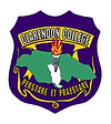 clarendon college.png