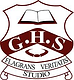 glenmuir high.png