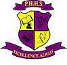 pembroke hall high.png