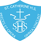 st catherine high.png