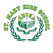 st mary high.png